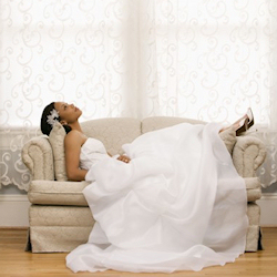 250x250-bride-on-couch
