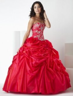 Quinceanera dresses las vegas wedding dress alteration and cleaning yes we are recognized as the premiere wedding dress specialists in las vegas but we also clean press and alter quinceanera dresses junglespirit Images