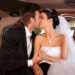 250-250-after-wedding