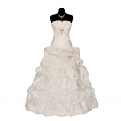 250x250-dress