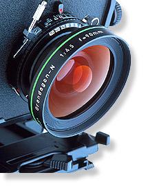 Large_format_camera_lens