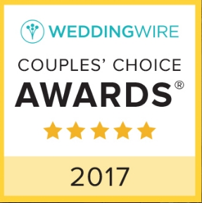 2017-Couples-Choice-Award-Winner