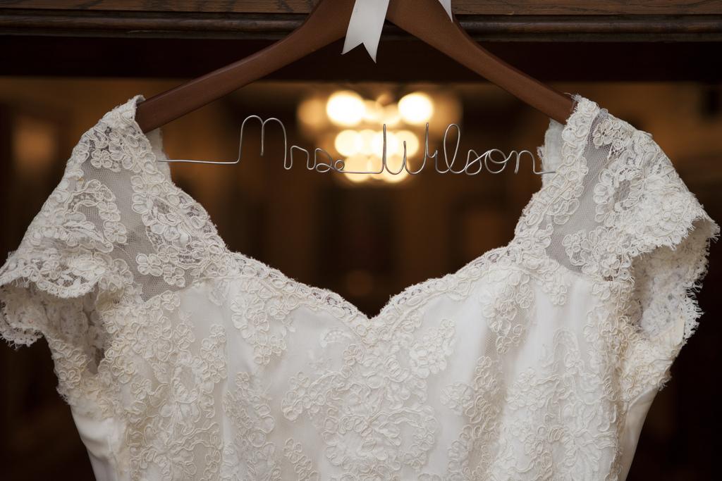 Wedding Dress Shopping Tips For Plus Size Brides Las Vegas Wedding
