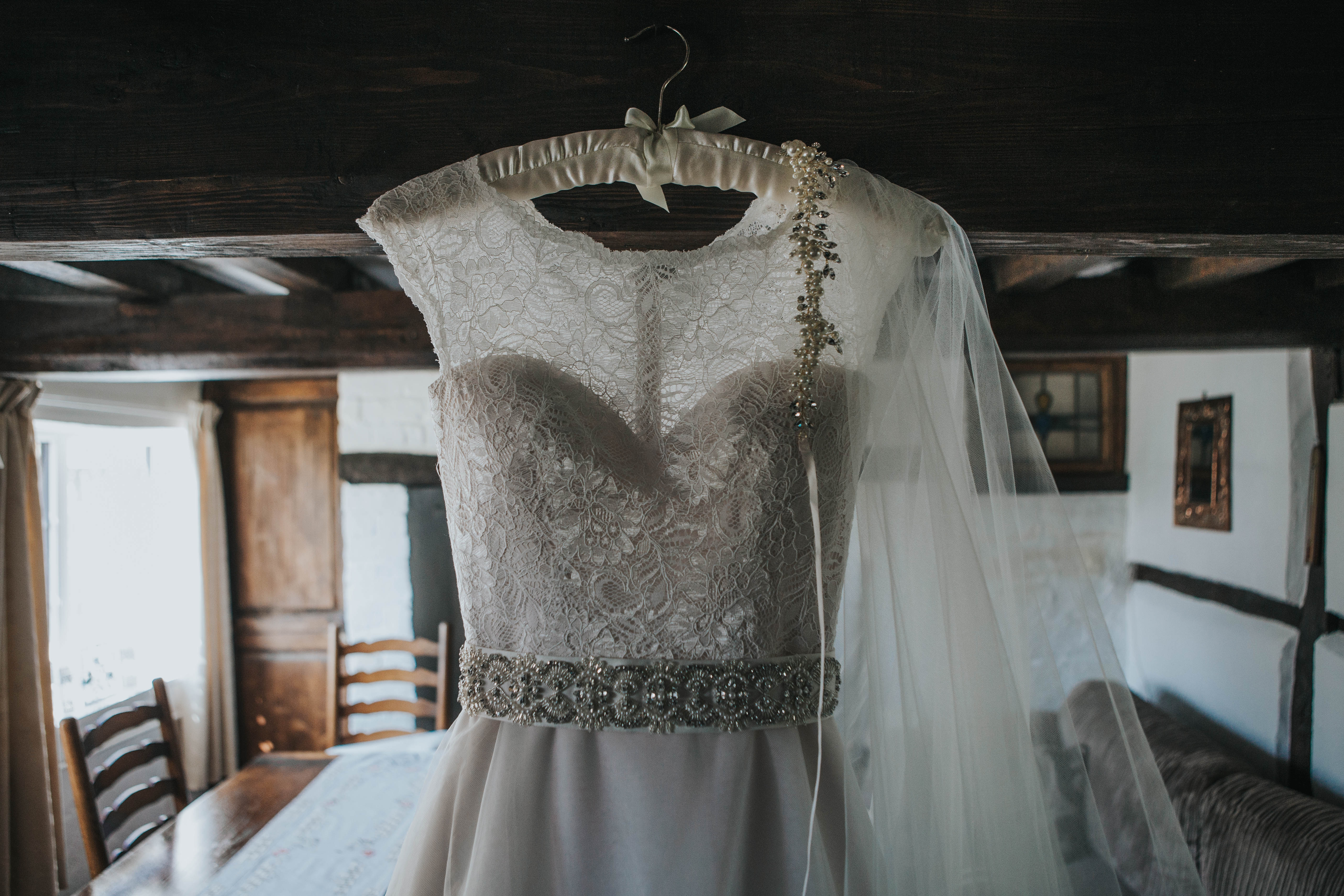Ask these questions when shopping for the wedding dress las vegas wedding gown is not an easy task not with the myriad of options out there how do you actually know which one is the right one ask yourself these solutioingenieria Image collections