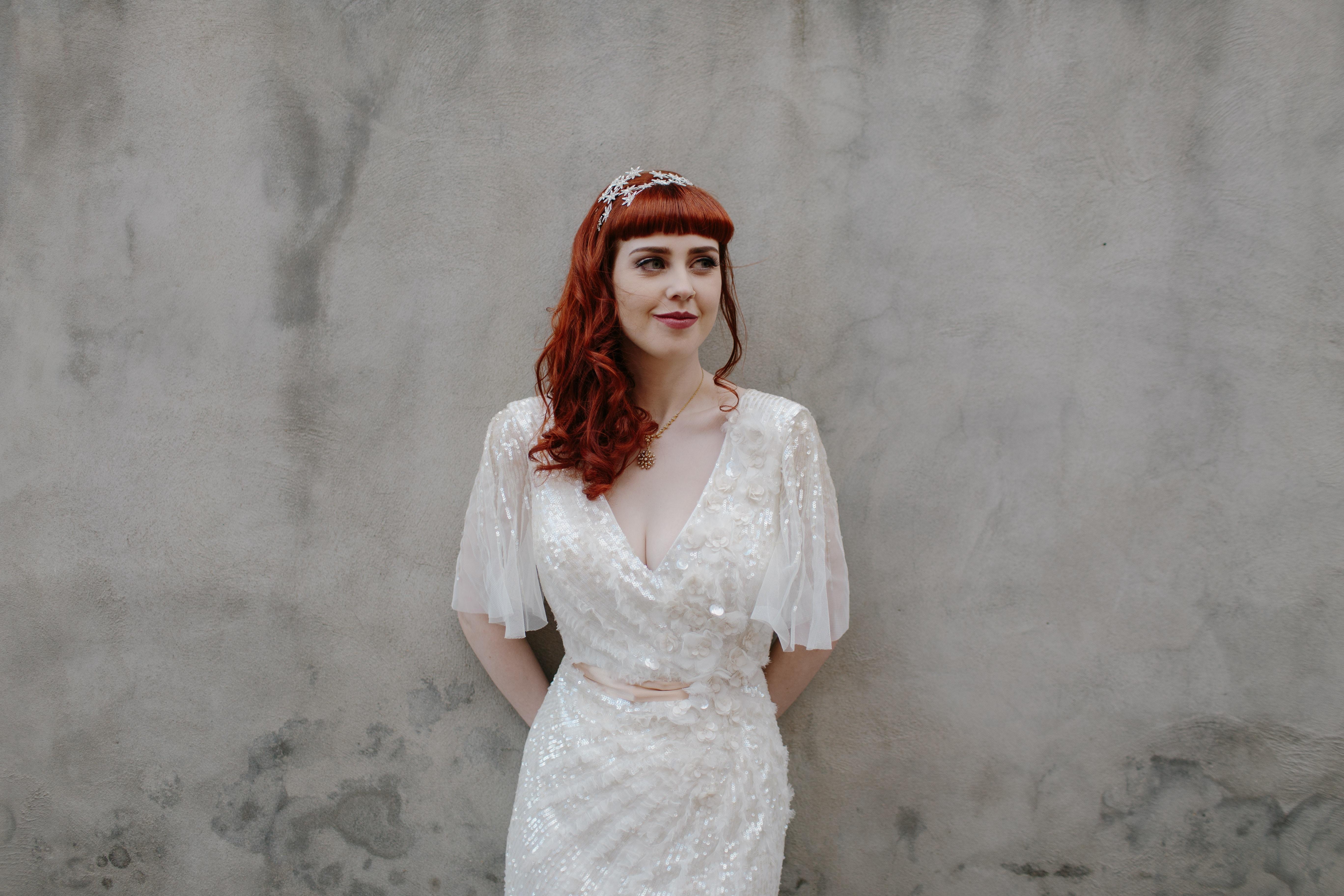 Las Vegas Wedding Dresses Wedding Dresses